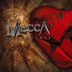 Mecca Undeniable album new music review
