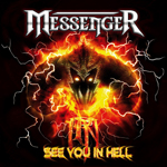 Messenger See You In Hell album new music review