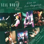 Neal Morse Testimony 2 Live in Los Angeles album new music review