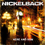 Nickelback Now and Then review