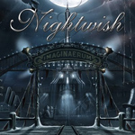 Nightwish Imaginaerum review