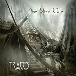 Nine Stones Close Traces new music review