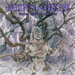 Odin's Court Human Life in Motion debut album new music review