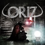 Oriz II album new music review