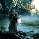 Overdrive Angelmaker album new music review