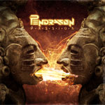 Pendragon Passion album new music review
