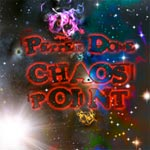 PepperDome Chaos Point album new music review