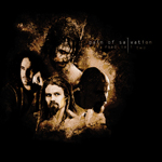 Pain of Salvation Road Salt Two album new music review