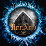 ReinXeed 1912 album new music review