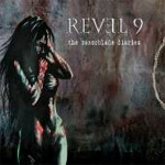 Revel 9 The Razorblade Diaries new music review