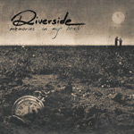 Riverside Memories in My Head album new music review