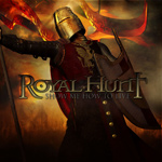 Royal Hunt Show Me How to Live album new music review