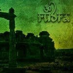 Rudra Brahmavidya Immortal I album new music review
