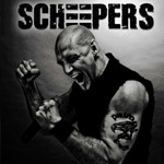 Ralf Scheepers album new music review