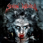 Seven Witches Call Upon the Wicked album new music review