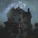 The Shadow Theory Behind the Black Veil album new music review