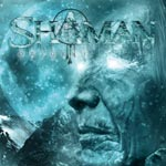 Shaman Origins album new music review