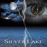 Silver Lake album new music review