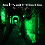 Skansis Leaving You album new music review