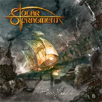Solar Fragment In Our Hands album new music review