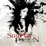 Stream of Passion Darker Days album new music review