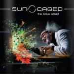 Sun Caged The Lotus Effectalbum new music review
