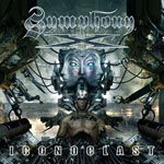 Symphony X Iconoclast album new music review