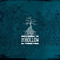 The Hollow 2010 album new music review