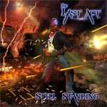 The Last Act Still Standing album new music review