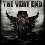 The Very End Mercy & Misery album new music review
