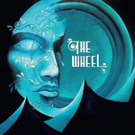 The Wheel album new music review