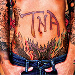 TNA 2011 album new music review