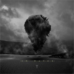 Trivium In Waves album new music review