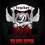Trucker Diablo The Devil Rhythm review