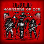 Voivod Warriors of Ice Live album new music review