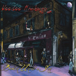 Voodoo Highway Broken Uncle's Inn album new music review