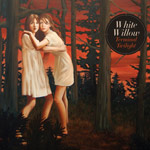 White Willow Terminal Twilight album new music review