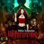 Within Temptation The Unforgiving album new music review