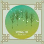Wobbler Rites at Dawn album new music review