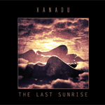 Xanadu The Last Sunrise album new music review