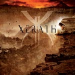 Xerath II album new music review