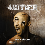 4Bitten - Delirium Review