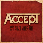 Accept Stalingrad Review