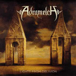 Adramelch - Lights From Oblivion Review