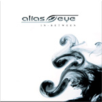 Alias Eye - In Between Review
