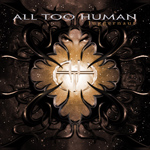 All Too Human - Juggernaut Review