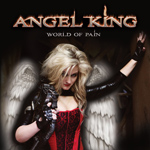 Angel King - World of Pain Review