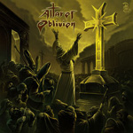 Altar of Oblivion Grand Gesture of Defiance Review