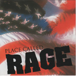 A Place Called Rage Review