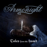 Armonight Tales of the Heart Review